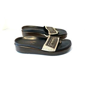 Donald J Pliner Sandals! GUC!